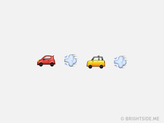 Tebak Judul Film Disney Dari Emoji 2