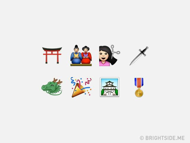Tebak Judul Film Disney Dari Emoji 4