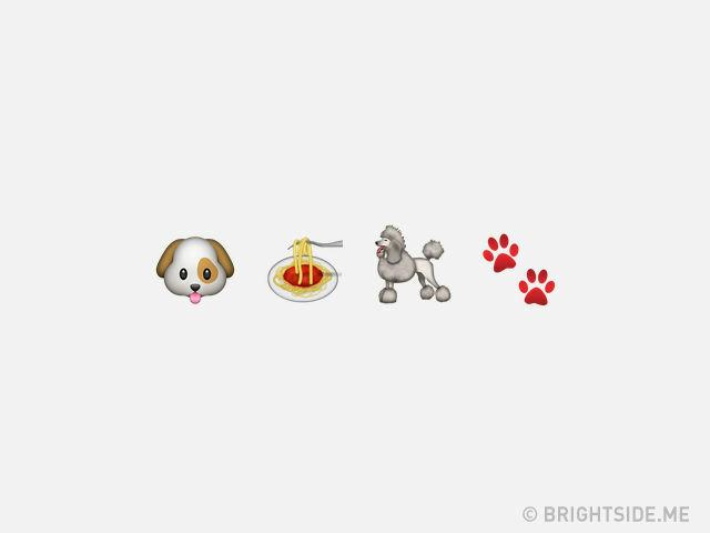 Tebak Judul Film Disney Dari Emoji 6