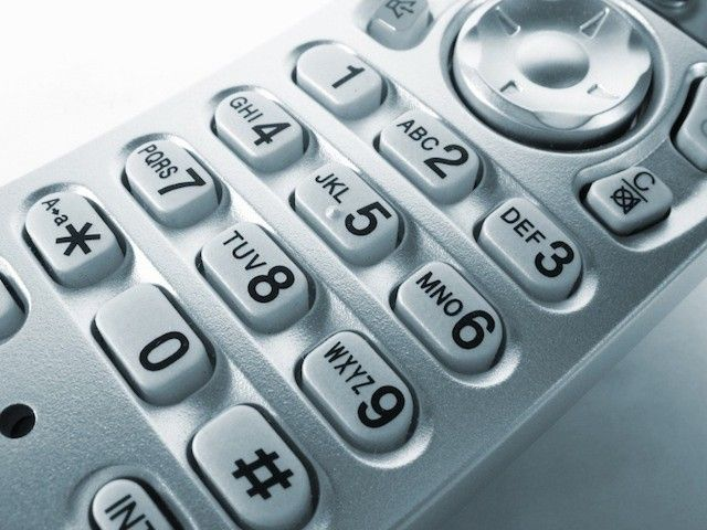 Kemampuan Kita Hilang Akibat Teknologi 7