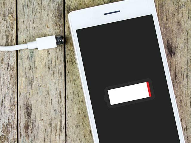 smartphone-baterai-besar