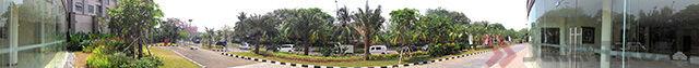 Asus PixelMaster_Panorama