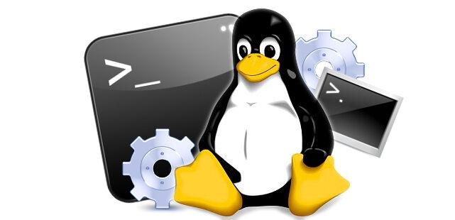Programmer Lebih Suka Linux 4