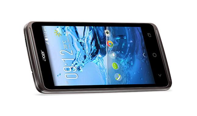 Acer Liquid Z410 03