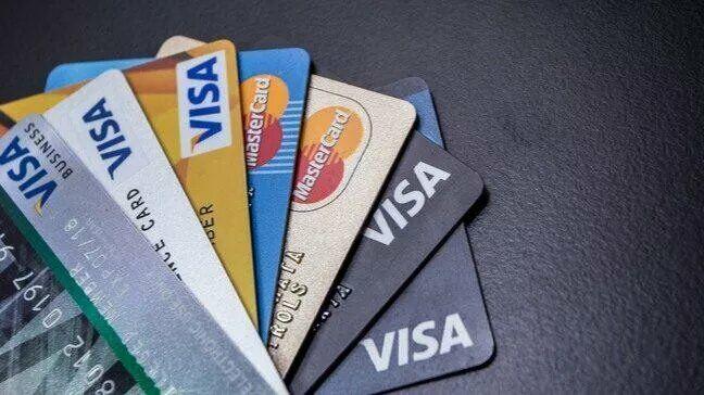 Pengajuan Kartu Kredit Termudah D5f56