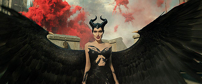 Maleficent 2 War Angie 1b117