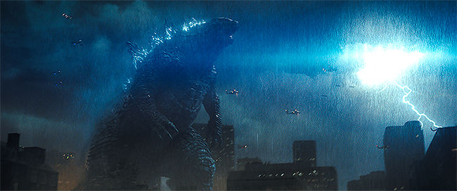 Godzilla Inside 01 54c01
