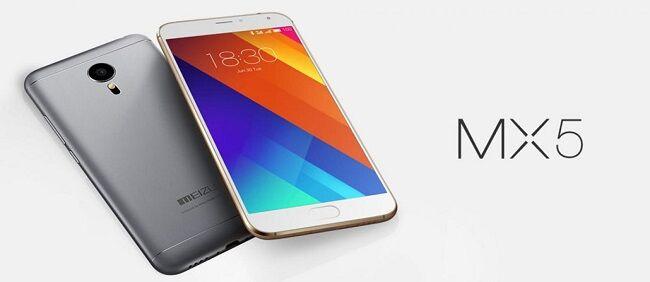 Smartphone Paling Lama Cas 2