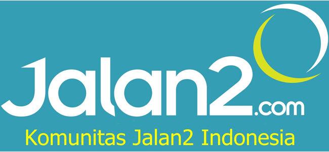 Forum Internet Terpopuler Di Indonesia 9 11802