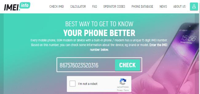 Cara Membedakan Smartphone Asli Palsu 2 132d1
