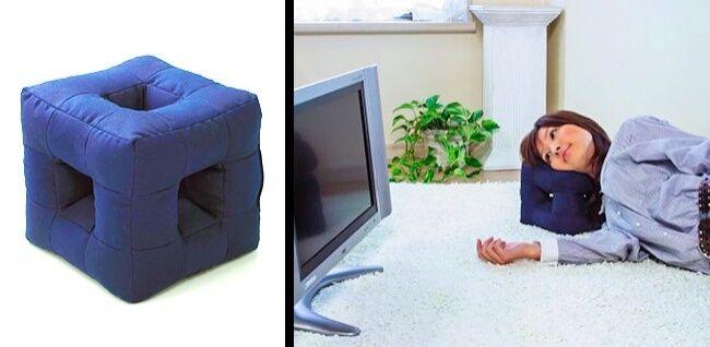 Gadget Aneh Inovasi Jepang 8 618d7