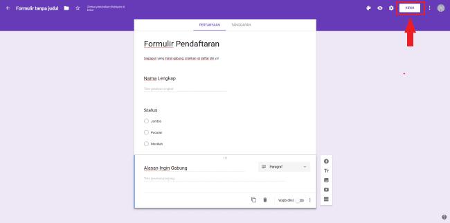 cara-membuat-google-form-4