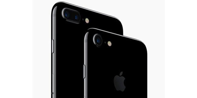 Perbedaan Iphone 7 Plus Iphone 8 Plus 3 271a0