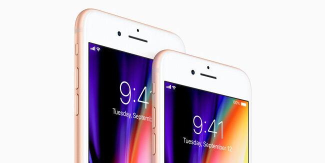 Perbedaan Iphone 7 Plus Iphone 8 Plus 5 5a617