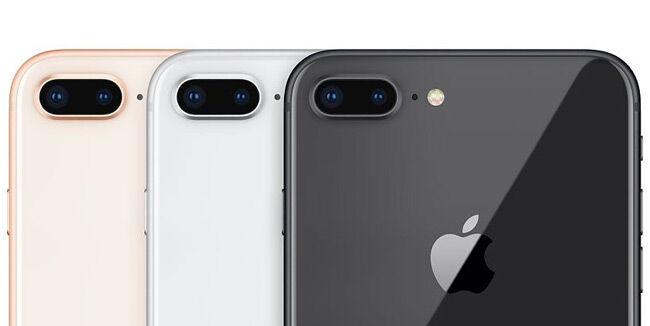 Perbedaan Iphone 7 Plus Iphone 8 Plus 6 7fe7a
