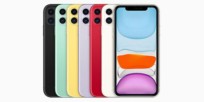 Harga Iphone 11 Fitur Spesifikasi 1 Fae49