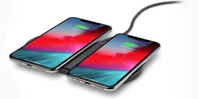 Harga Iphone 11 Fitur Spesifikasi 5 0c5ec