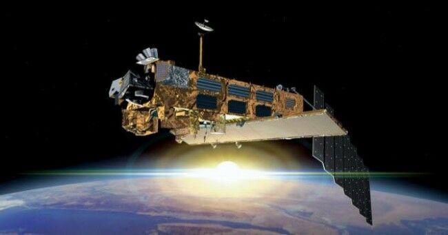 Benda Luar Angkasa Siap Hancurkan Bumi 5 94dd7