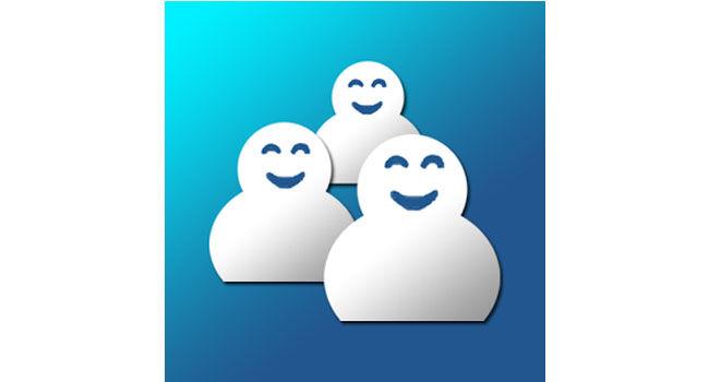 Aplikasi Chat Dengan Orang Korea 3 745e0