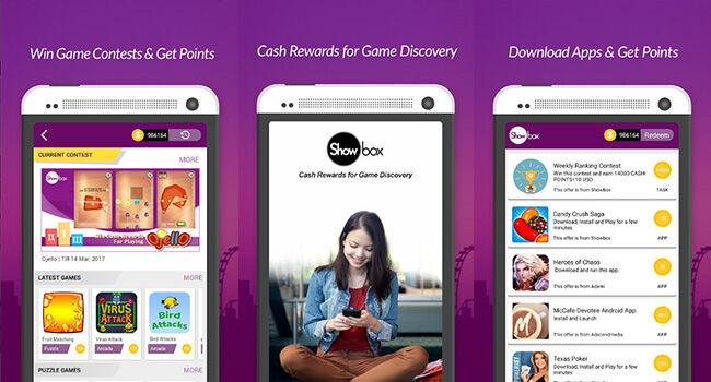 Aplikasi Penghasil Uang 11 66dfd
