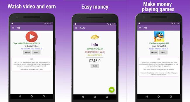 Aplikasi Penghasil Uang 12 Acc95