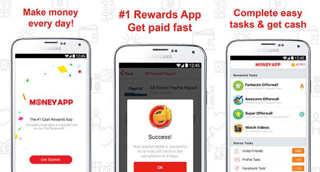 Aplikasi Penghasil Uang 13 132e9