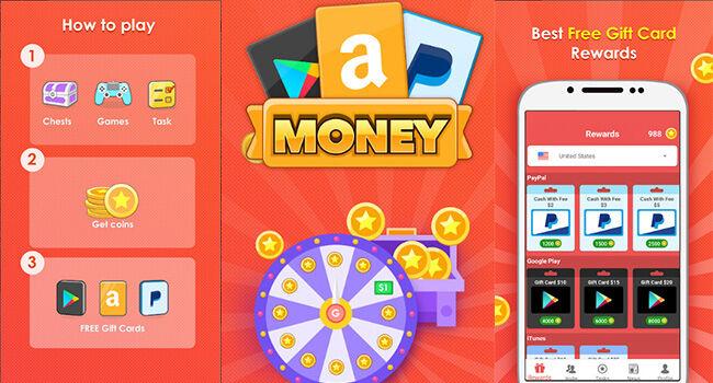 Aplikasi Penghasil Uang 14 511a3