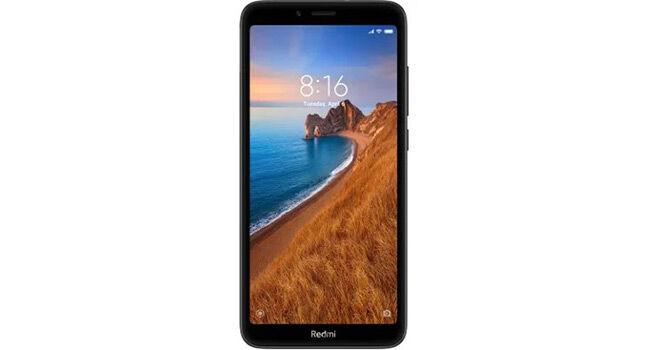 Rekomendasi Hp Xiaomi Ram 3gb 2 Db151