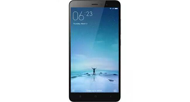 Rekomendasi Hp Xiaomi Ram 3gb 5 B0cc1