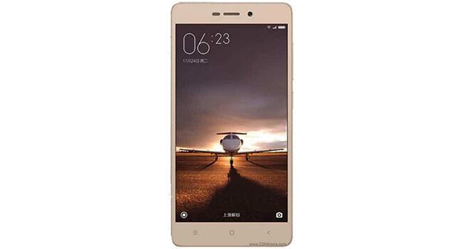 Rekomendasi Hp Xiaomi Ram 3gb 6 8076d