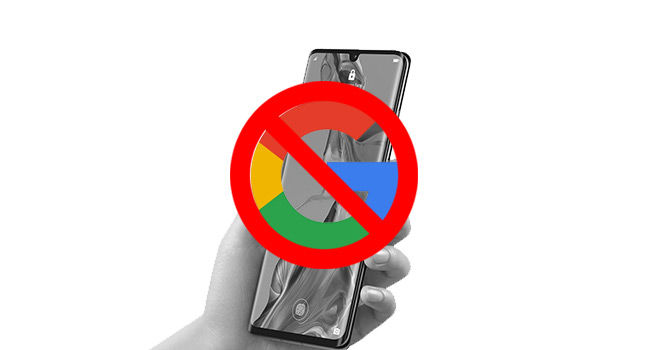 Fakta Huawei Mate 30 Pro Tanpa Play Store 2 A0add