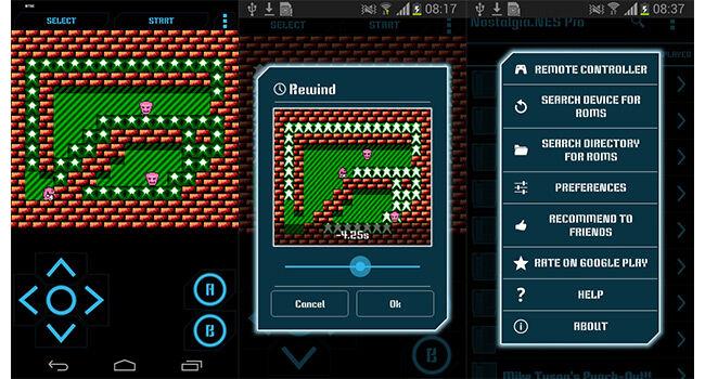 Nes Emulator Terbaik 1 1c583