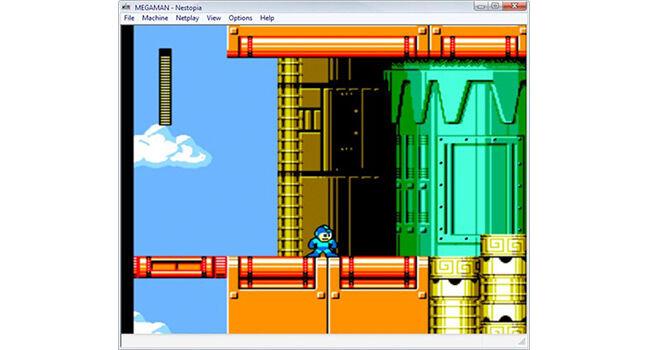 Nes Emulator Terbaik 7 81ac9