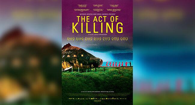 Film Indonesia Yang Dilarang Tayang 1 76d3d