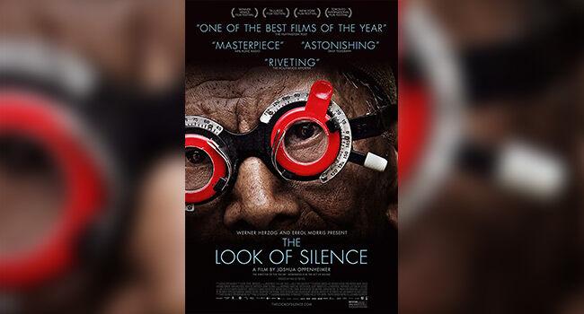 Film Indonesia Yang Dilarang Tayang 2 B7e83