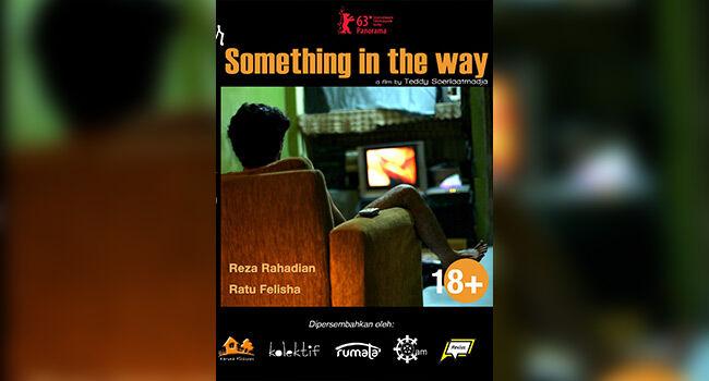 Film Indonesia Yang Dilarang Tayang 3 Fc052