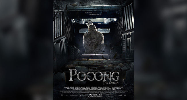 Film Indonesia Yang Dilarang Tayang 5 0b6e3