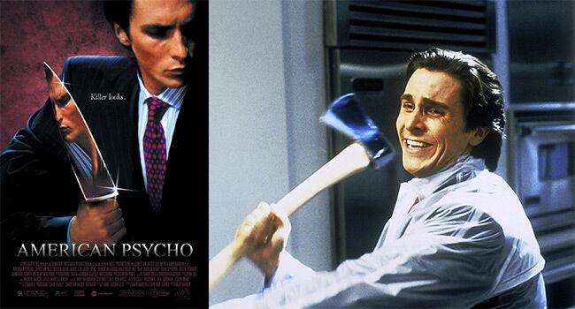 Film Merusak Mental Selain Joker 6 86a01