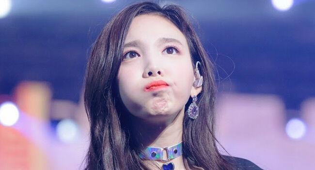 Biodata Profil Foto Member Twice Kpop 1 8d3ce