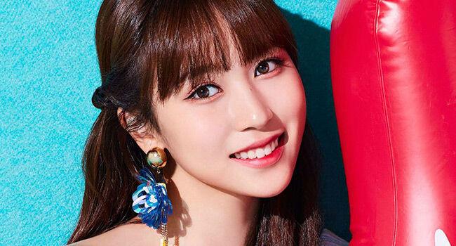 Biodata Profil Foto Member Twice Kpop 6 D0a2e