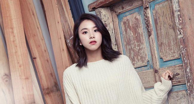 Biodata Profil Foto Member Twice Kpop 8 3b9a4