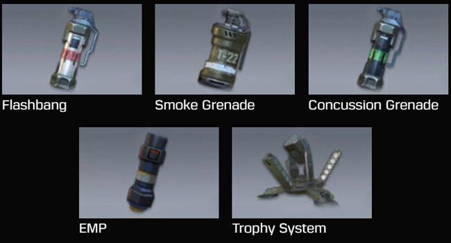 Codm Lethal Tactical Grenade 3 43fc1