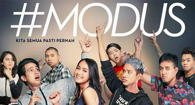 Film Indonesia Yang Dibintangi Youtuber 3 00cc8