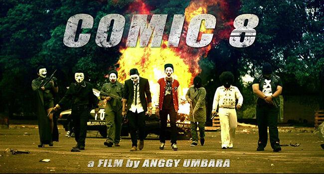 Film Indonesia Yang Dibintangi Youtuber 5 104bb