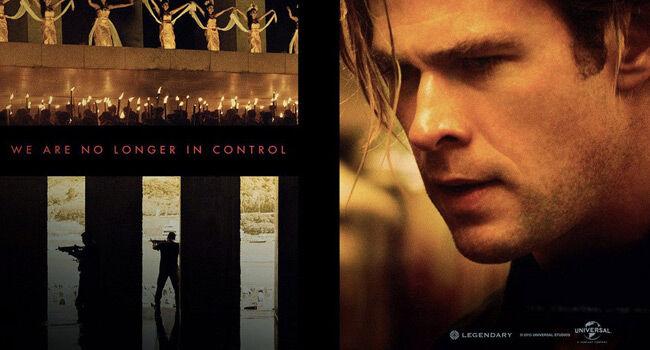 Film Hacker Terbaik 3 9dc93