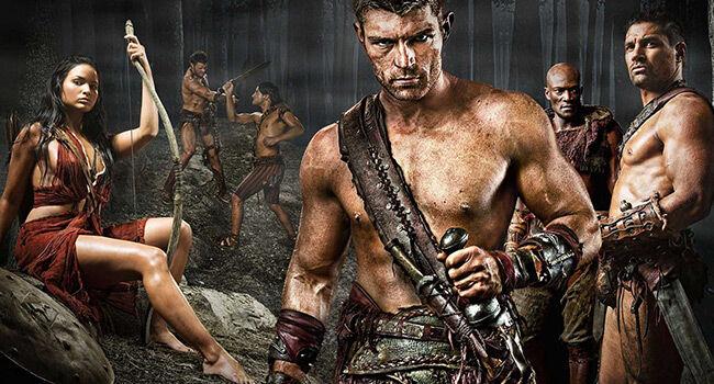 Nonton Download Film Spartacus 2010 2013 1 8372f