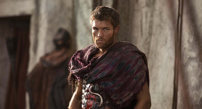 Nonton Download Film Spartacus 2010 2013 2 25efd