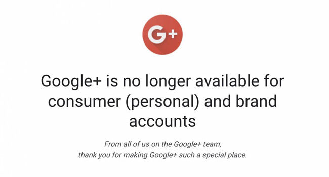Produk Google Dipensiunkan 1 52c2c