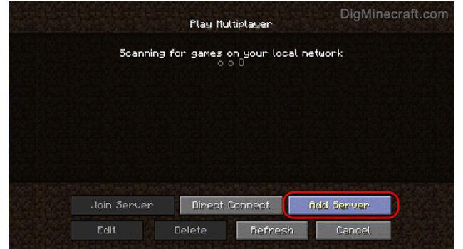 Server Minecraft In Indonesia 5 9646a