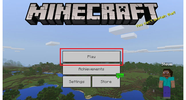 Server Minecraft In Indonesia 9 7d5bf